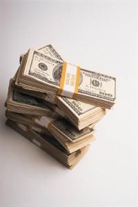 money_stacked_bills